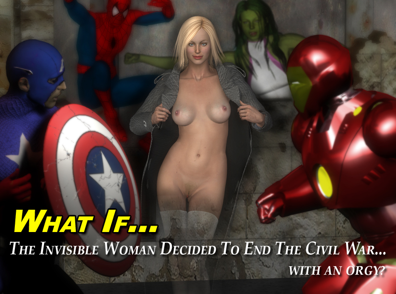 woman spider ultimate man spider What is a fart fetish