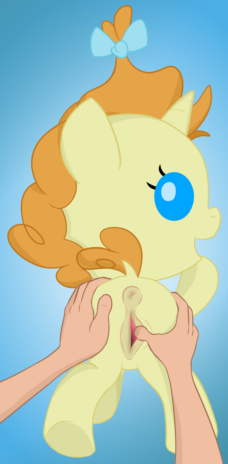 pumpkin pound mlp and cake Bendy and the kink machine
