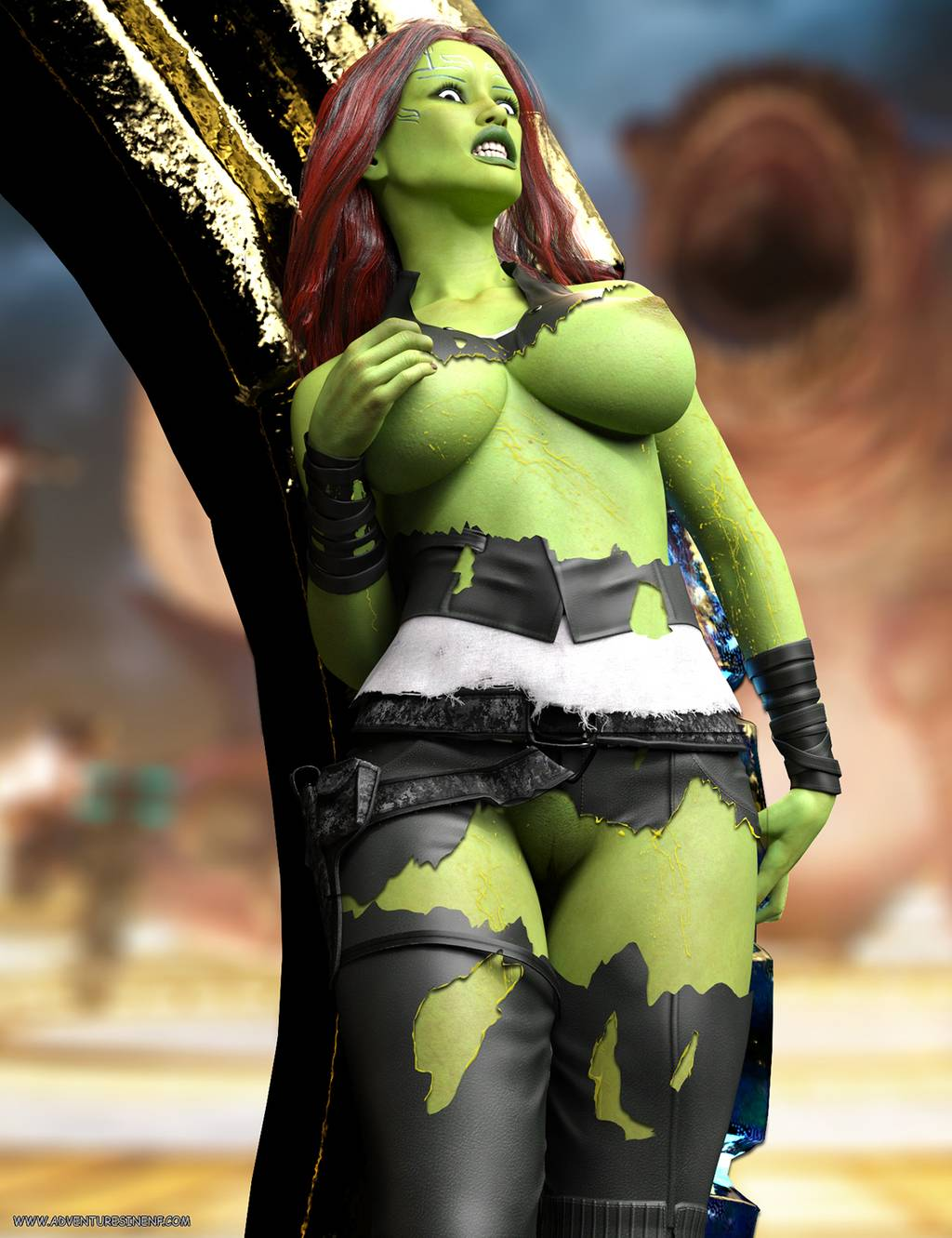 of guardians galaxy bug girl the Highschool of the dead girls nude