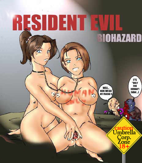 evil resident from 4 merchant Fairy tail fanfiction lucy pregnant