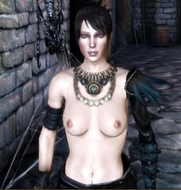 dragon age morrigan Jake and the neverland pirates porn