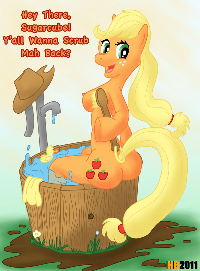 pony little tumblr my hentai King of the hill connie naked