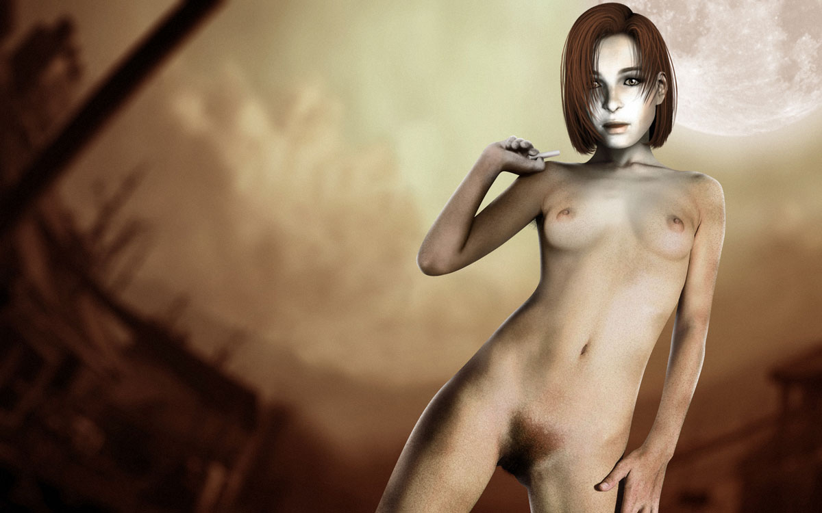females nude mod 4 fallout Clash of clans troops pic