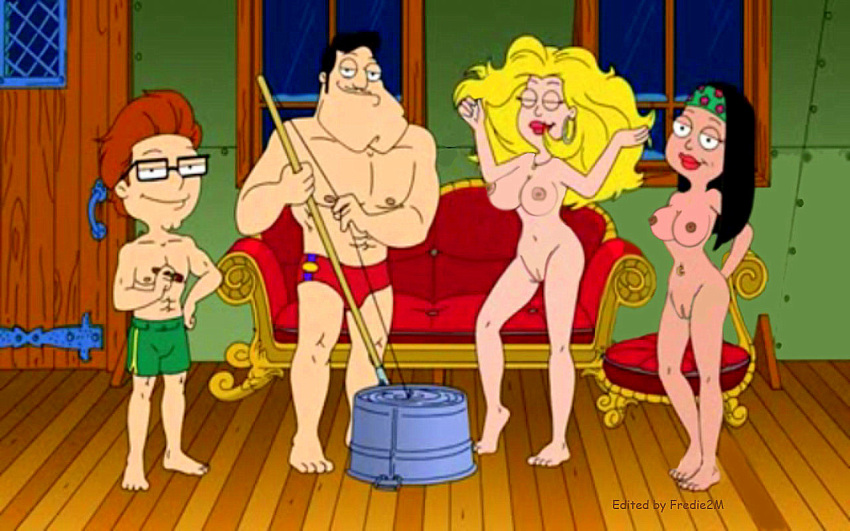 hayley dad and american jeff King of the hill porn luanne