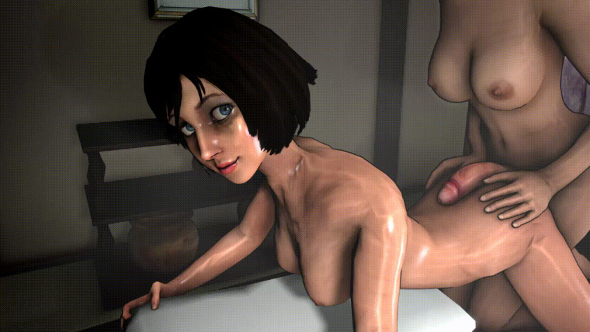 nipple animated fuck. gif Land before time red claw