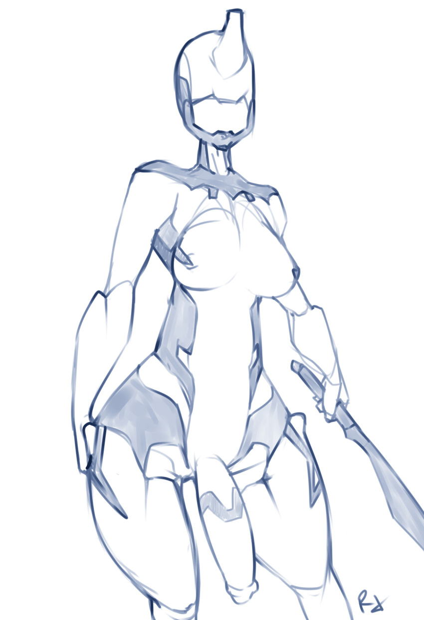 warframe get how excalibur to Corruption of champions 2 pregnancy