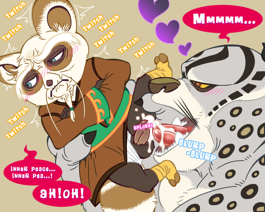 porn comic kung fu panda Toy chica five nights at freddy's 2