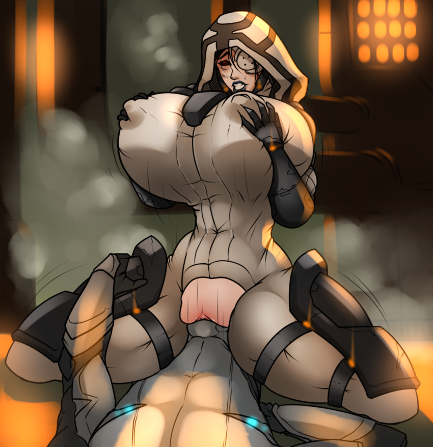 get to how excalibur warframe Five nights at freddy's porn games