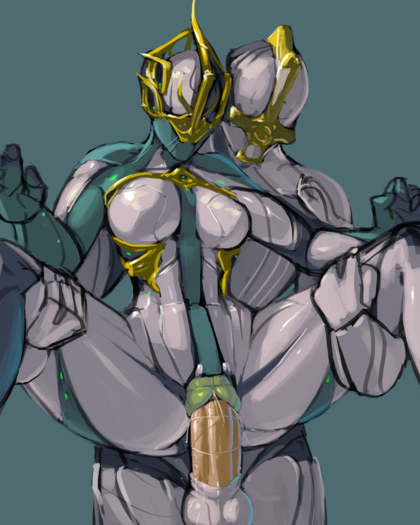 account excalibur prime warframe with R-mk